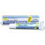 Donovan Industries Denture Adhesive Dawn Mist® 2 oz. Cream MON32321701