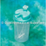 Teleflex Medical Bubble Humidifier 500 mL MON32603900