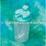 Teleflex Medical Bubble Humidifier 500 mL MON32603950