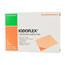 Smith & Nephew Pad Iodoflex Cadexomer Iodine 1-1/2X2-3/8 MON33052100