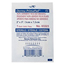 McKesson Non-Adherent Dressing Rayon Filling/DelNet Backing 2