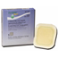 ConvaTec Duoderm Signal Tapered Edge Hydrocolloid Dressing 4X4 MON33262100