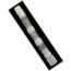 Mallinckrodt Adam® Cpap Tubing MON33506400