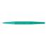 Miltex Medical Dermal Curette Miltex Single-Ended 4 mm Round, Loop MON33542500