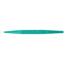 Miltex Medical Dermal Curette Miltex Single-Ended 5 mm Round, Loop MON33552501
