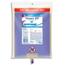 Nestle Healthcare Nutrition Tube Feeding VIVONEX® RTF Unflavored 1500 mL MON33622601