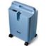 Respironics Oxygen Concentrator EverFlo MON33705700