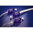 Smiths Medical Resuscitator Bag 1st Response Adult Nasal / Oral Mask MON34493900