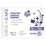 ConvaTec Adhesive Remover Sensi-Care Wipe 30 per Pack MON34514900