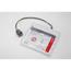 Medtronic Defibrillation Electrode Universal MON34522500