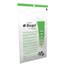 Molnlycke Healthcare Surgical Glove Biogel® Sterile Latex Micro-Textured Straw Size 6.5, 50PR/BX MON34651300