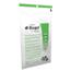 Molnlycke Healthcare Surgical Glove Biogel® Sterile Latex Micro-Textured Straw Size 7, 50PR/BX MON34701300