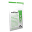 Molnlycke Healthcare Surgical Glove Biogel® Sterile Latex Micro-Textured Straw Size 7.5, 50PR/BX MON34751300