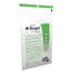 Molnlycke Healthcare Surgical Glove Biogel® Sterile Latex Micro-Textured Straw Size 9, 50PR/BX MON34901300