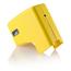 Pari Battery For PARI Trek Portable Nebulizer Compressor MON35549600