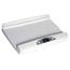 Health O Meter AC Adapter Health O Meter® 120 V, Plug-In Model 553KL Scale MON35963700