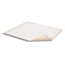 Attends Night Preserver® Underpads MON36003100