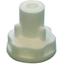 DeVilbiss Air Inlet Filter, 5EA/PK MON36663900