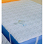 Conco Mattress Cover Dignity 36 X 80 Inch Vinyl Twin Size Mattress MON36800900