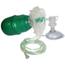 McKesson Resuscitator Disp Lf W/Ma 6EA/CS MON38243906