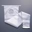 Hollister Ostomy Irrigation Sleeve CenterPointLock® Letter K 2-3/4 Inch Flange 39 Inch Length, 5EA/BX MON38244900