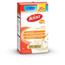 Nestle Healthcare Nutrition Boost Plus® Very Vanilla 8 oz. MON38312600