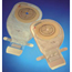 Coloplast Assura 1 Pc Non Convex Easiclose Drain Pouch Cut To Fit 3/8 To 2-3/4 Opaque MON38704900