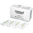 Ferndale Laboratories Liquid Bandage Mastisol® 2/3 mL, 48EA/BX MON38794900