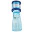 Medical Action Industries Emesis Bag Dispenser, 1/CS MON39311200