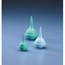 Busse Hospital Disposables Syringe Ear/Ulcer Disposable Green 3 Oz Sterile MON39432800