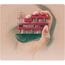 Sammons Preston Hand Finger Exercise Set Digi-Flex® MON39717700
