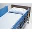 Skil-Care Bed Rail Pad MON40103000