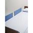 Skil-Care Bed Rail Pad 28 L X 9 H X 1 D Inch, 4EA/PK MON40105000