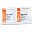 Smith & Nephew Unisolve Adhesive Remover Wipe 50 Count MON40234900