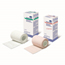 Hartmann Econopaste Zinc Oxide Bandage 4in x 10Yds Latex-Free MON40472101