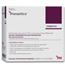 PDI Impregnated Swabstick Prevantics Sponge Tip NonSterile MON40702301