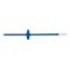 Atos Medical Provox Brush MON40723900