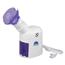 Mabis Healthcare Steam Inhaler (40-741-000) MON40742700