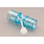 Carefusion U/Adapt-It™ Straight Connector MON40813900