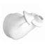 Fisher & Paykel CPAP Nasal Pillow Opus® 360 MON41176400
