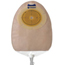 Coloplast Pch Sensura Ctf5/8-1 5/16 10EA/BX MON41814900
