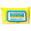 Pfizer Hemorrhoid Relief Preparation H® Medicated Wipe 48 per Box, 48EA/BX MON41922700
