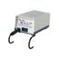 Bluechip Medical Air-Pro® Pump MON42014300