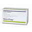 Smith & Nephew Skin-Prep Protective Wipes MON42044900