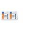 Smith & Nephew IV Prep Antiseptic Wipe 1 Step Application For Preparing IV Site MON42102800