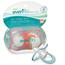 Evenflo Pacifier Bebek® 3 to 6 Months, 2EA/PK MON42171700