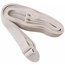 Coloplast Brava® Belt XLG MON42244900