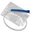 Medtronic Kit Douche Vaginal Irrg MON42401700