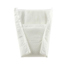 Coloplast Pouch Manhood Absrb MON42673100