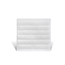 Convatec Hydrofiber Dressing Aquacel® Extra Hydrofiber™ Technology 2